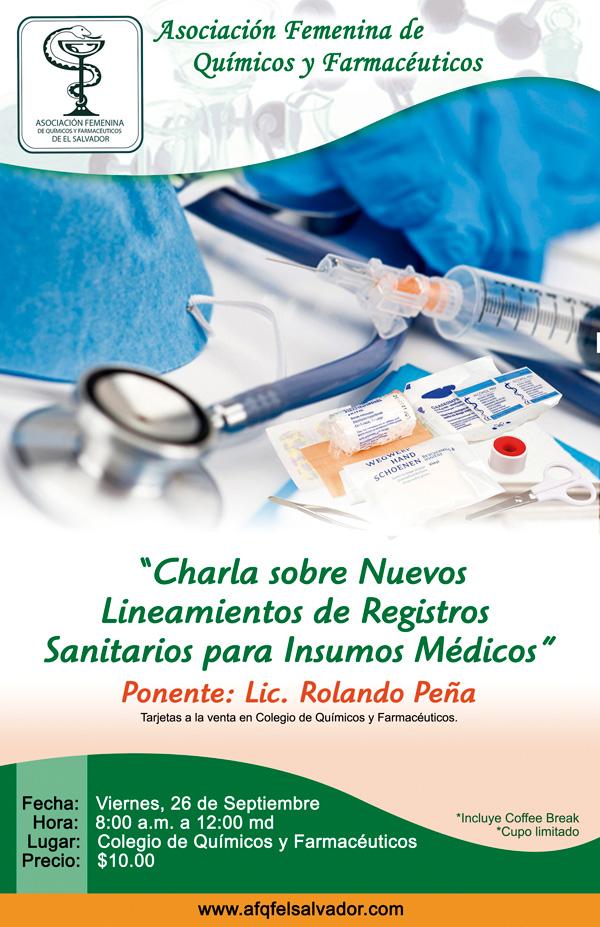 Afiche-AFQF-El-Salvador