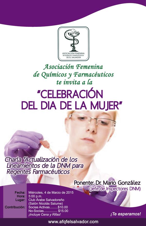 AFQF_Celebraciu00F3na-Mujer-web