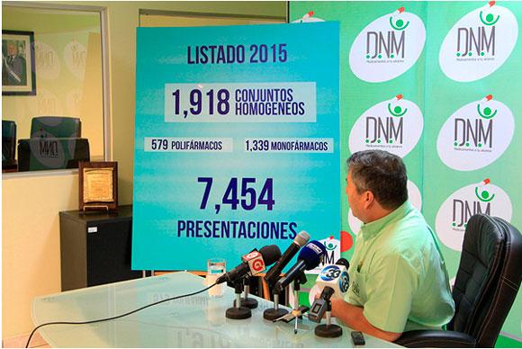 DNM-Nuevo-listado-de-Precios-2015-2