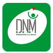 Dirección Nacional de Medicamentos
