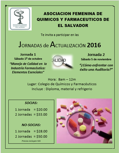jornadas-oct-nov-2016