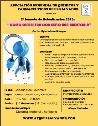 2da-jornada-2016-afiche-pic