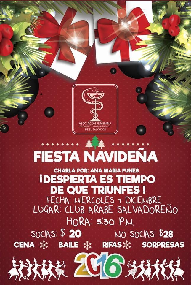 navidad-2016-afiche