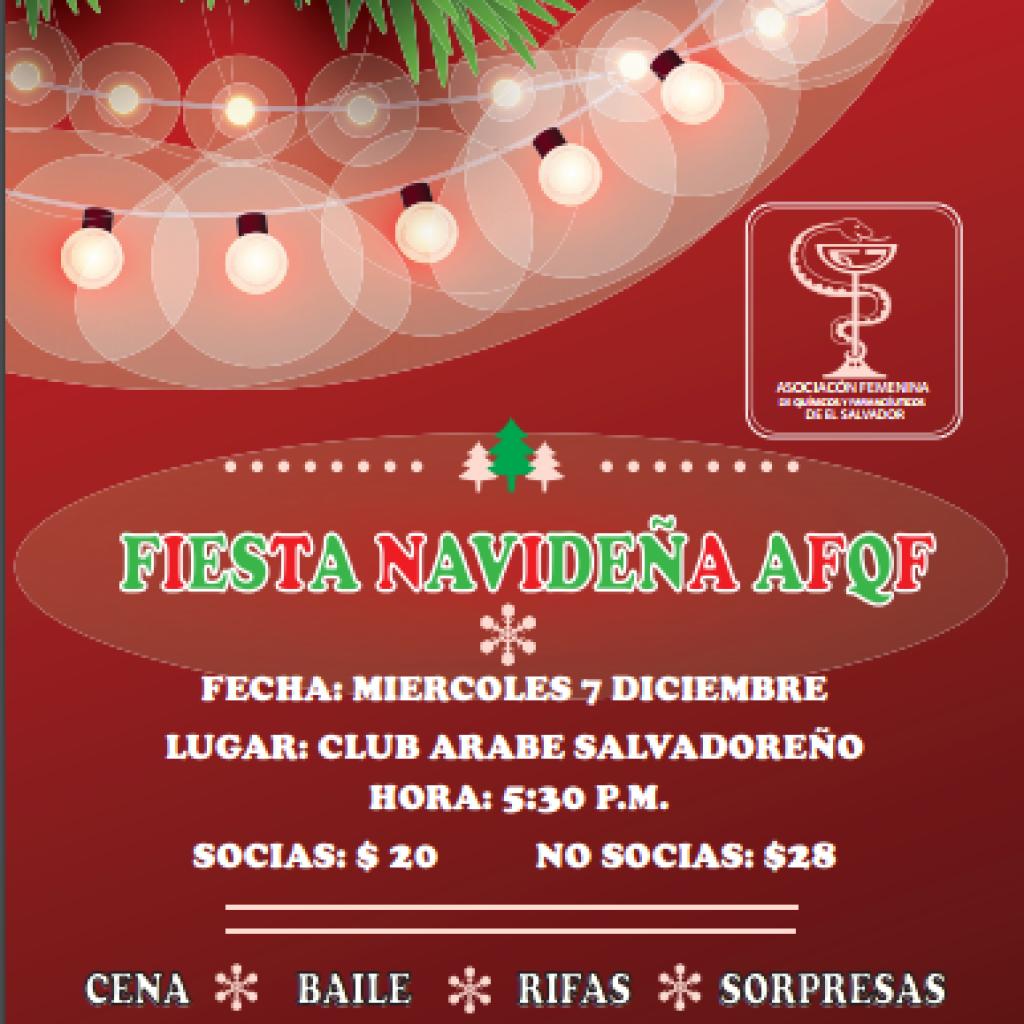 navidad-afiche-pic-112016