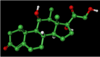 cortisol-pic