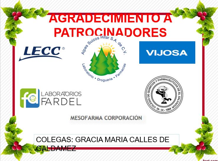 navidad-2016-patrocinadores