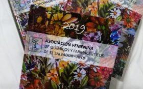 AGENDA AFQF 2019