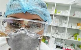 Químicos Farmacéuticos enaltecen nuestra profesión